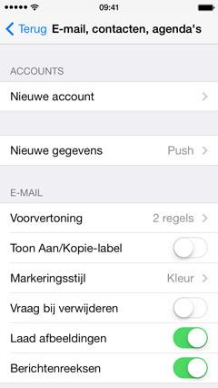iphone1c